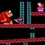 Mario's got a gun