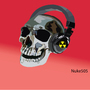 skull fucked by nuke505