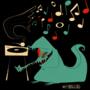 Lizard Sounds (2020)