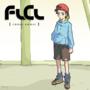 Little Buster FLCL