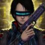 ShuunV - Cyberpunk 2077