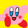 Kirby The Star of The Show
