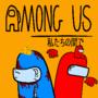 among us anime