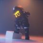 Nod Squad Commander