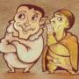 Whisperer and Listener