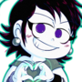 Kirby Guardian: Cœur