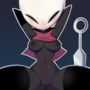 Hollow Knight - Hornet | Commission |