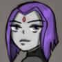 Raven (TT)