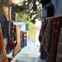 Alley Color Study 2021/03/09