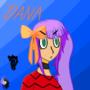 This is Dana.