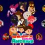 The Melancholy of Sailor Andriux