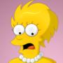 Lisa's Threesome