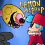 Lemon Mishap Thumbnail