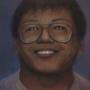 Charles Ng Art