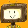 Gremlin's TV