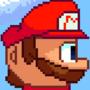 Mario Pissing