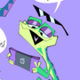 Gex is the Bext