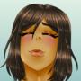 Kiki x Lupe Face-sit