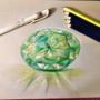 Gemstone Study
