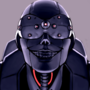 Cyber-psychosis