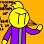 Chocodo ref sheet