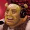 Joe Interviews Shrek
