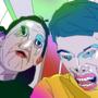 Faceswappity - Steven Tyler