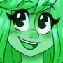 Emerald Redraw