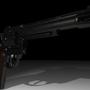 Revolver 2 by Dawn-Breaker