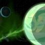 Garbangleon-Terra 5