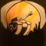 NG Tank Hat
