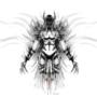 Demoness by SuperKusoKao