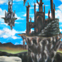 Castles in the Heavens