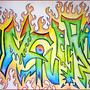 InCiNeRaTe!!! by Flashmovieboy