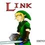 Linkylink by Kreyowitz