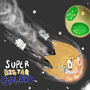 Super Ristar Galaxy by knux184