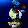 My Pokemon Nuzlocke Promo by BomKosh