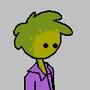 Slugs are jerks by SpazPiP