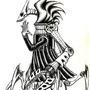 Vhosceve Nerocide by Chieftx