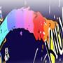 Sonic Puking the Rainbow
