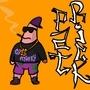 A True Gangsta'