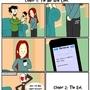 Harry Potter Needs a Phone