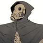 Cloaked Deathknight