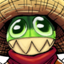Peet Smiles at You