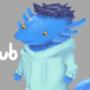 axolotl amogusus sus su