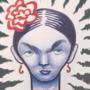 ~ Frida Kahlo ~