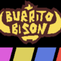 Tribute to Burrito Bison