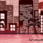 Background for an animation I'm doing
