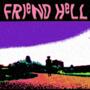 cool unused album cover