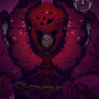 Locust Theron Guard